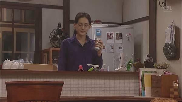 今天不上班.Kyo.wa.Kaisha.Yasumimasu.Ep01_2014101721512