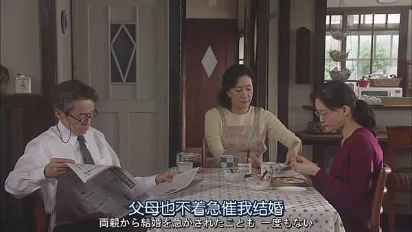 今天不上班.Kyo.wa.Kaisha.Yasumimasu.Ep01_20141017211120