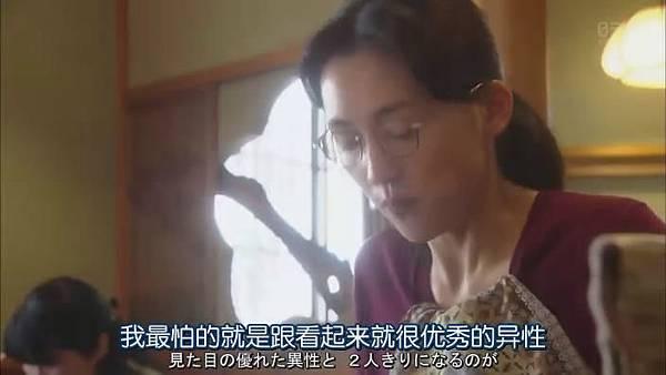 今天不上班.Kyo.wa.Kaisha.Yasumimasu.Ep01_20141017214049
