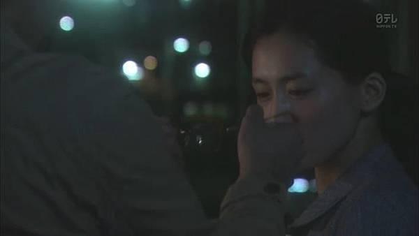 今天不上班.Kyo.wa.Kaisha.Yasumimasu.Ep01_2014101722950