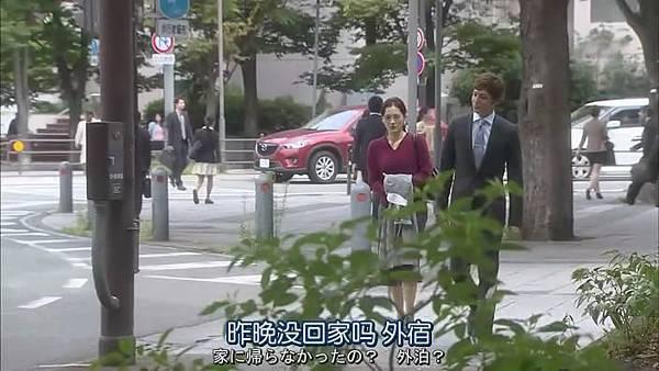 今天不上班.Kyo.wa.Kaisha.Yasumimasu.Ep01_2014101722152