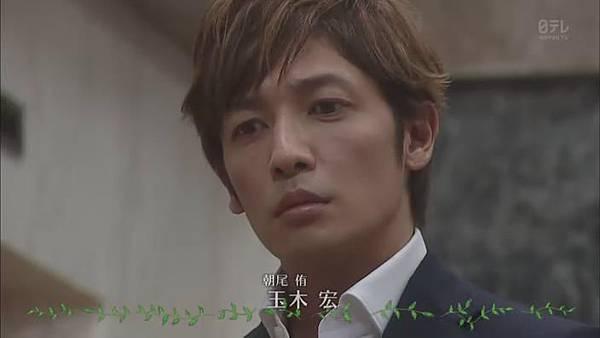 今天不上班.Kyo.wa.Kaisha.Yasumimasu.Ep01_20141017225250