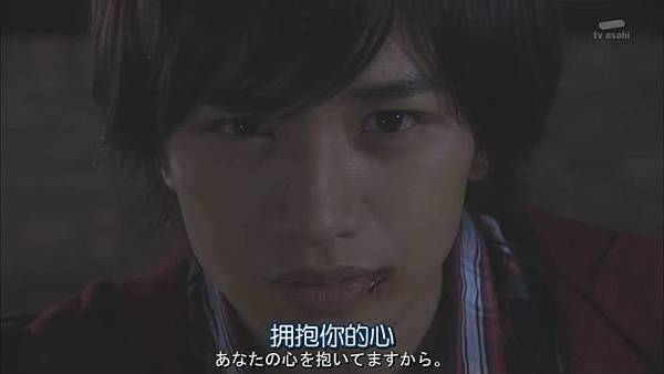 黑服物语.Kurofuku.Monogatari.Ep01_2014103121354