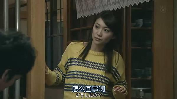 Zeni.no.Sensou.Ep01_201511215850