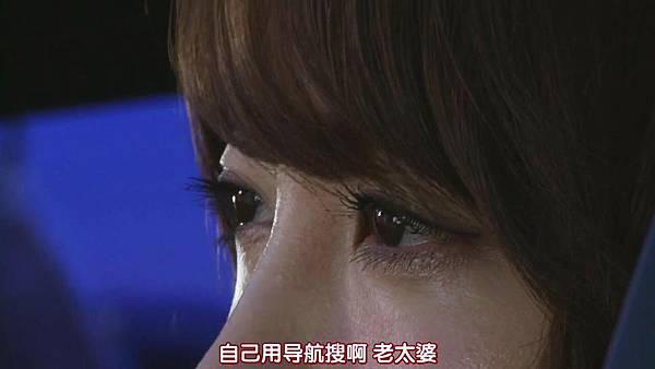 馬路須加學園4  EP01 hulu先行版_2015114225023.JPG