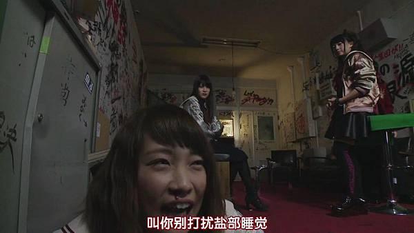 馬路須加學園4  EP01 hulu先行版_201511423249.JPG