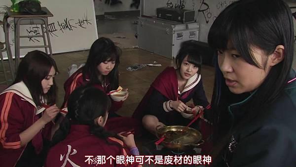 馬路須加學園4  EP01 hulu先行版_2015114231433.JPG