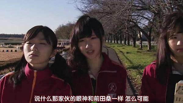 馬路須加學園4  EP01 hulu先行版_2015114232341.JPG