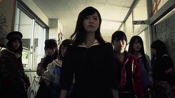 馬路須加學園4  EP01 hulu先行版_201511423175.JPG