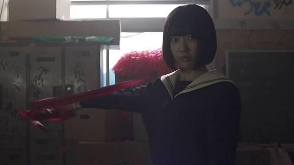 馬路須加學園4  EP01 hulu先行版_20151150112.JPG