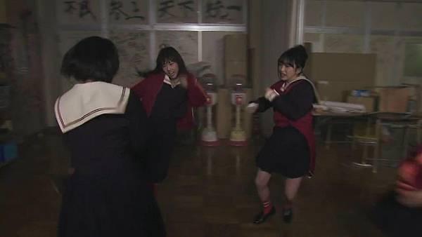 馬路須加學園4  EP01 hulu先行版_201511501132.JPG