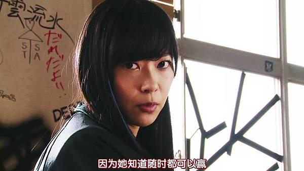 馬路須加學園4  EP01 hulu先行版_201511501739.JPG