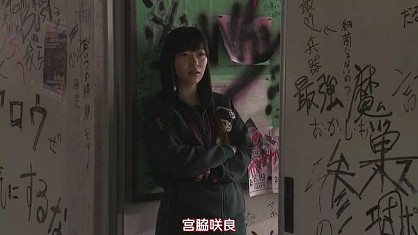 馬路須加學園4  EP01 hulu先行版_20151150195.JPG