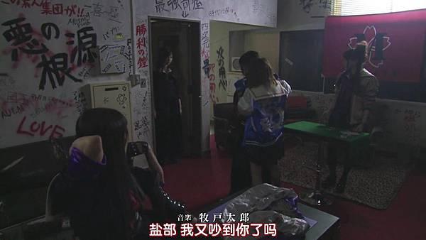 馬路須加學園4  EP01 hulu先行版_201511502018.JPG