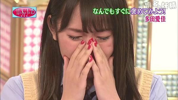 【博多の妖精字幕组】150126 HaKaTa Hyakkaten 3 ep03_20152501945