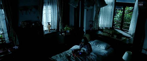 [SUBPIG][My Little Nightmare The Movie 2014]_201512702720.JPG