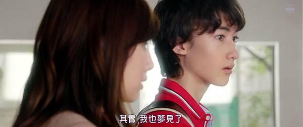 [SUBPIG][My Little Nightmare The Movie 2014]_201528124211.JPG