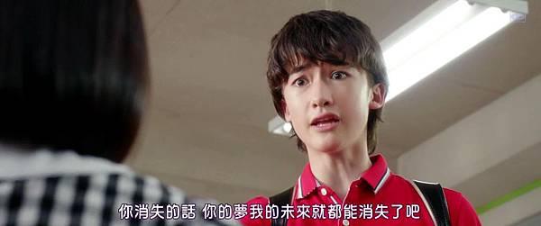 [SUBPIG][My Little Nightmare The Movie 2014]_201528124818.JPG