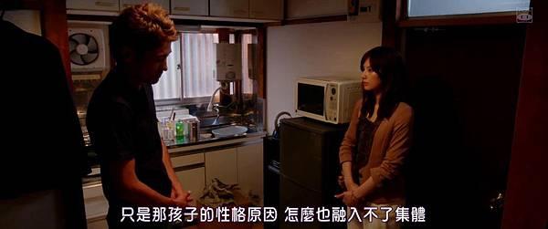 [SUBPIG][My Little Nightmare The Movie 2014]_201528125930.JPG