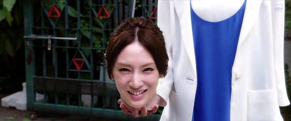 [SUBPIG][My Little Nightmare The Movie 2014]_20152816118.JPG