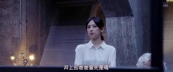 [SUBPIG][My Little Nightmare The Movie 2014]_201528165317.JPG