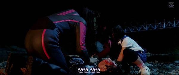 [SUBPIG][My Little Nightmare The Movie 2014]_20152817932.JPG