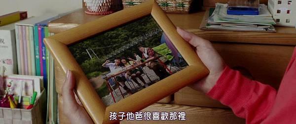 [SUBPIG][My Little Nightmare The Movie 2014]_20152817741.JPG