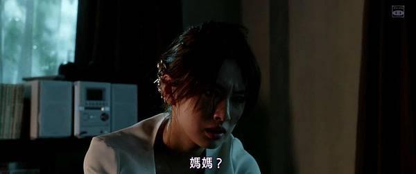 [SUBPIG][My Little Nightmare The Movie 2014]_201528173848.JPG