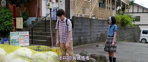 [SUBPIG][My Little Nightmare The Movie 2014]_201528173952.JPG