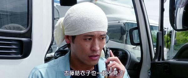 [SUBPIG][My Little Nightmare The Movie 2014]_201528175241.JPG