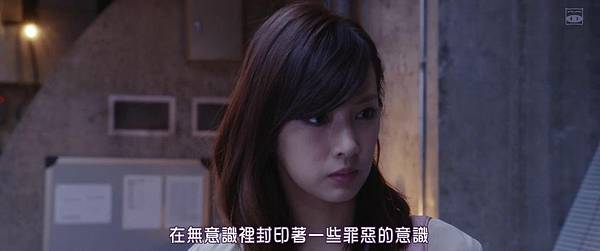 [SUBPIG][My Little Nightmare The Movie 2014]_2015228214756.JPG
