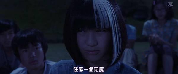 [SUBPIG][My Little Nightmare The Movie 2014]_201522821535.JPG
