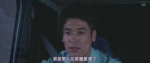 [SUBPIG][My Little Nightmare The Movie 2014]_20152282263.JPG
