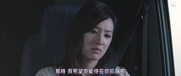 [SUBPIG][My Little Nightmare The Movie 2014]_20152282285.JPG