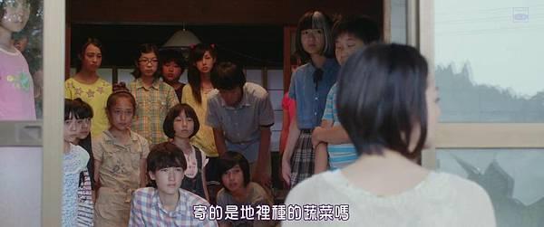 [SUBPIG][My Little Nightmare The Movie 2014]_201522822103.JPG