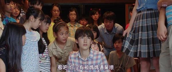 [SUBPIG][My Little Nightmare The Movie 2014]_2015228221040.JPG