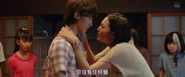[SUBPIG][My Little Nightmare The Movie 2014]_2015228221524.JPG