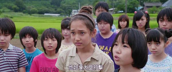 [SUBPIG][My Little Nightmare The Movie 2014]_2015228221740.JPG