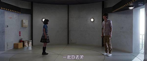 [SUBPIG][My Little Nightmare The Movie 2014]_2015228221910.JPG