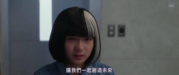 [SUBPIG][My Little Nightmare The Movie 2014]_2015228223756.JPG