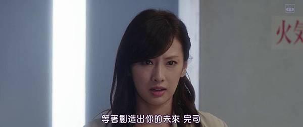 [SUBPIG][My Little Nightmare The Movie 2014]_2015228223934.JPG