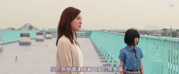 [SUBPIG][My Little Nightmare The Movie 2014]_2015228231245.JPG