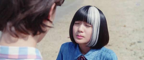[SUBPIG][My Little Nightmare The Movie 2014]_2015228231526.JPG