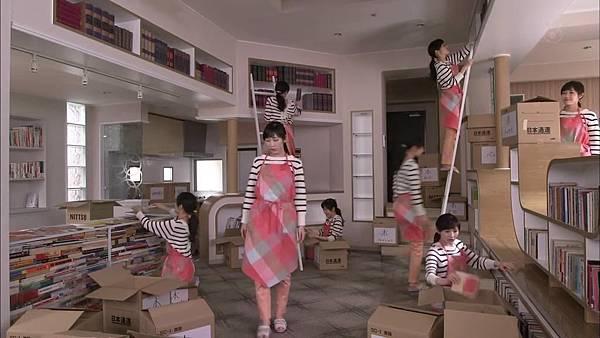 戰鬥吧!書店女孩.Tatakau.Shoten.Girl.Ep01_2015416233855.JPG