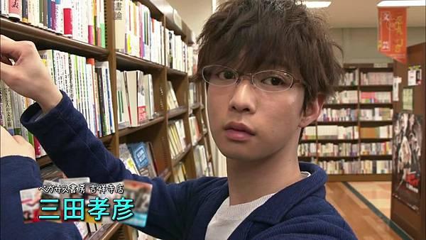 戰鬥吧!書店女孩.Tatakau.Shoten.Girl.Ep01_2015416233727.JPG