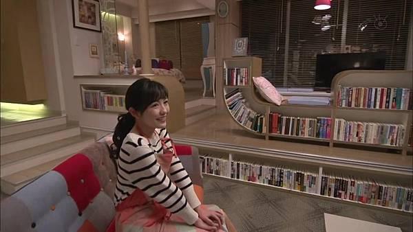 戰鬥吧!書店女孩.Tatakau.Shoten.Girl.Ep01_2015416234047.JPG