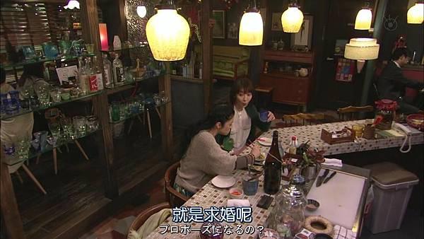 戰鬥吧!書店女孩.Tatakau.Shoten.Girl.Ep01_20154170124.JPG