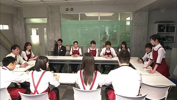 戰鬥吧!書店女孩.Tatakau.Shoten.Girl.Ep01_201541721333