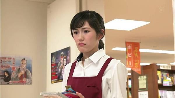 戰鬥吧!書店女孩.Tatakau.Shoten.Girl.Ep01_2015417211456