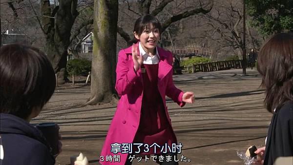 戰鬥吧!書店女孩.Tatakau.Shoten.Girl.Ep01_2015417212039